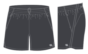 Men's Tread Lite Shorts