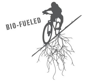Bio-FueledRider