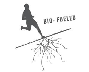 Bio-FueledRunner