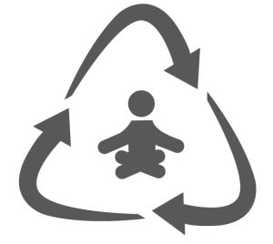 RecycledYoga